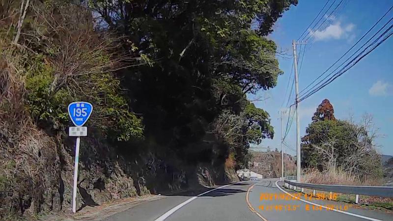 f:id:japan_route:20210704160015j:plain