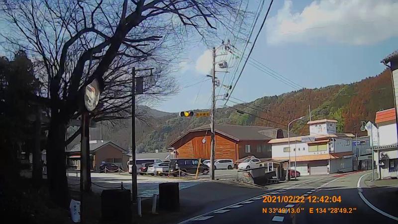 f:id:japan_route:20210704160044j:plain