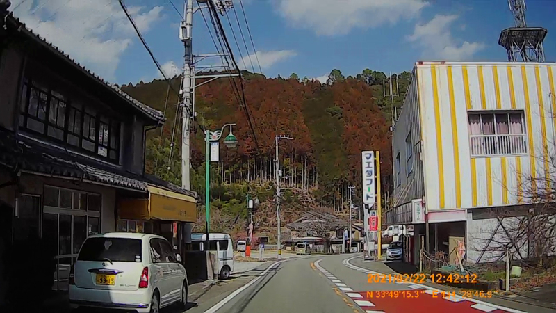 f:id:japan_route:20210704160052j:plain