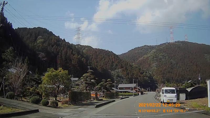 f:id:japan_route:20210704160111j:plain
