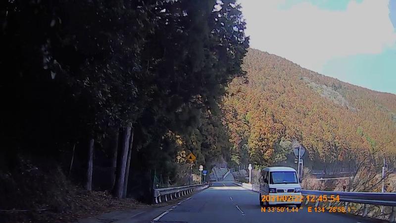 f:id:japan_route:20210704160117j:plain