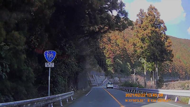 f:id:japan_route:20210704160123j:plain