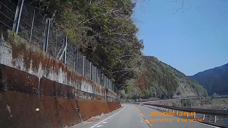 f:id:japan_route:20210704160137j:plain