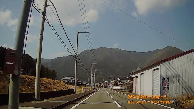 f:id:japan_route:20210704160144j:plain