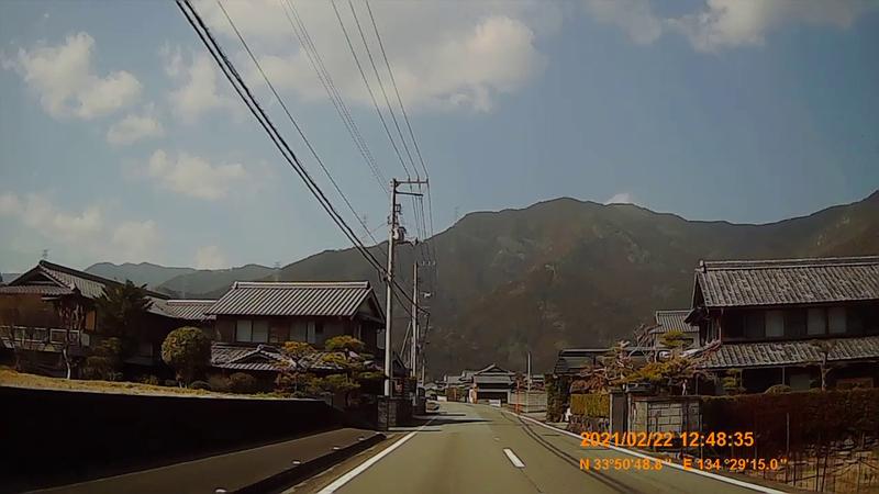 f:id:japan_route:20210704160150j:plain