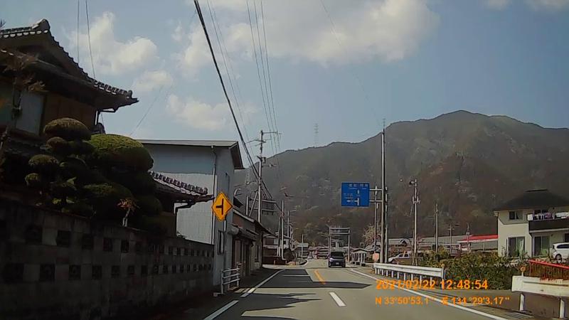 f:id:japan_route:20210704160155j:plain