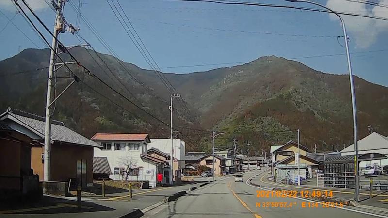 f:id:japan_route:20210704160201j:plain