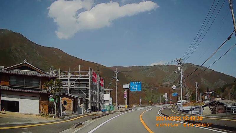 f:id:japan_route:20210704160207j:plain