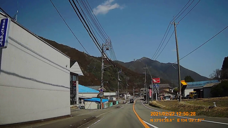 f:id:japan_route:20210704160220j:plain