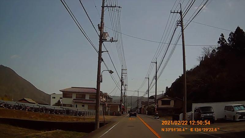 f:id:japan_route:20210704160224j:plain