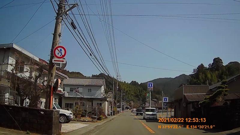 f:id:japan_route:20210704160230j:plain