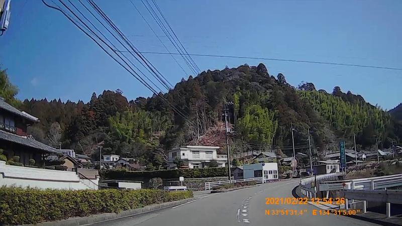 f:id:japan_route:20210704160238j:plain