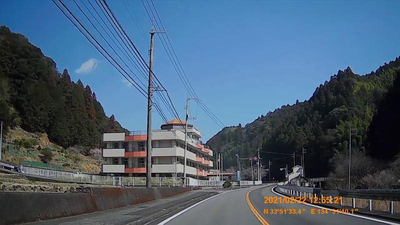 f:id:japan_route:20210704160244j:plain