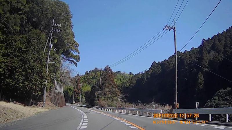 f:id:japan_route:20210704160311j:plain