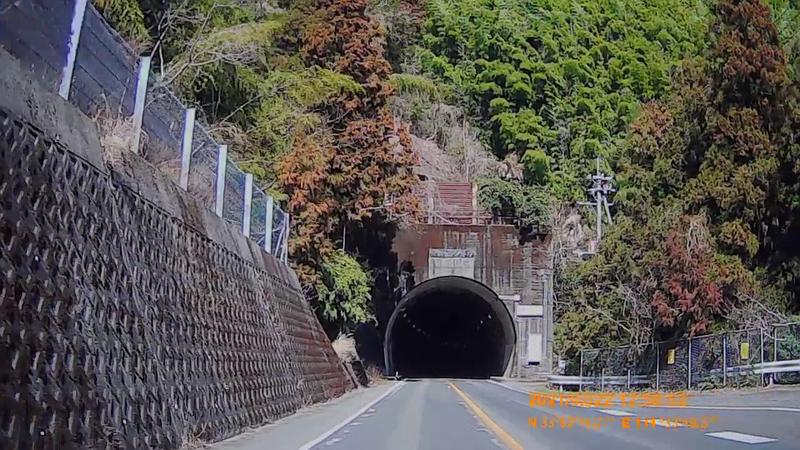 f:id:japan_route:20210704160359j:plain