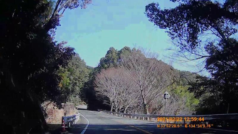 f:id:japan_route:20210704160412j:plain