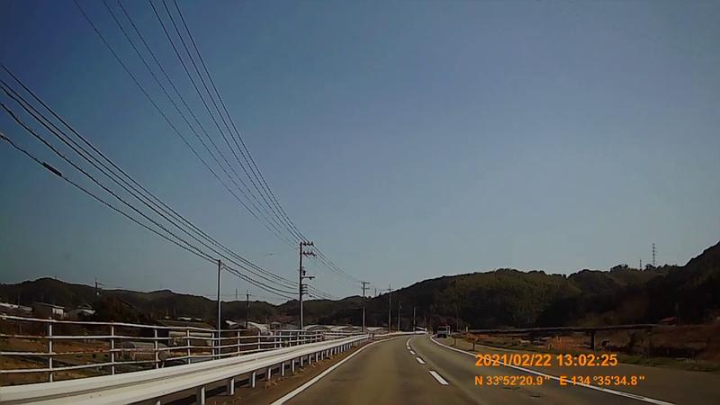 f:id:japan_route:20210704160428j:plain