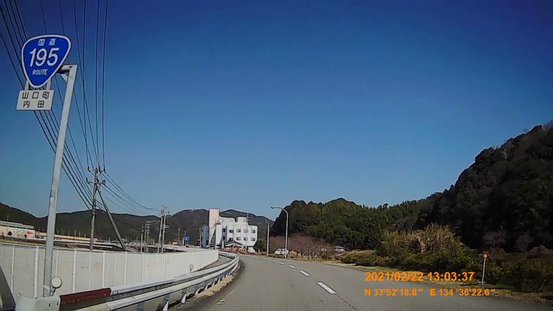 f:id:japan_route:20210704160434j:plain