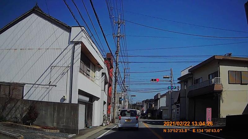 f:id:japan_route:20210704160440j:plain