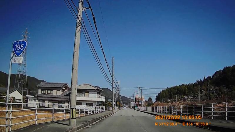 f:id:japan_route:20210704160446j:plain