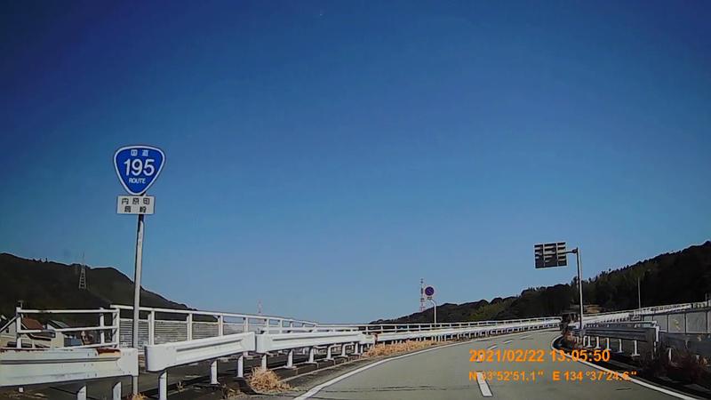f:id:japan_route:20210704160452j:plain