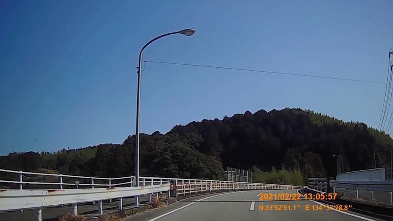 f:id:japan_route:20210704160457j:plain