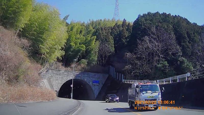 f:id:japan_route:20210704160509j:plain