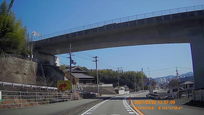 f:id:japan_route:20210704160515j:plain