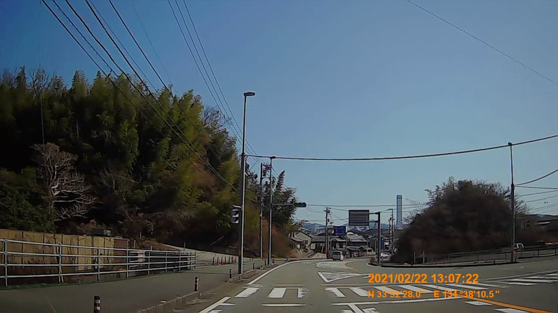 f:id:japan_route:20210704160526j:plain