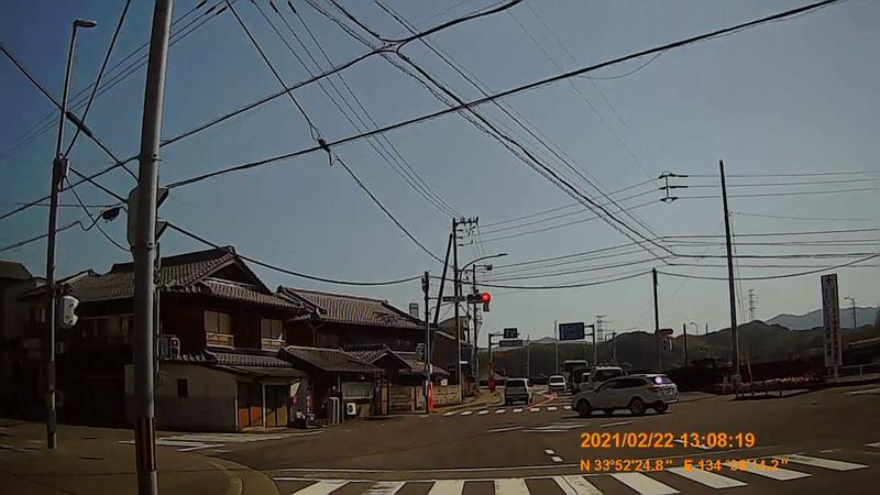 f:id:japan_route:20210704160537j:plain