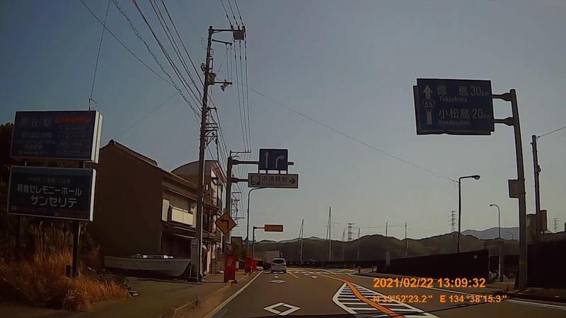 f:id:japan_route:20210704160544j:plain