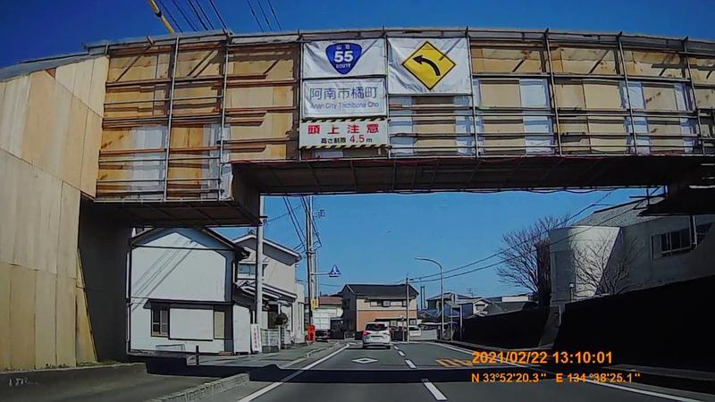 f:id:japan_route:20210704160552j:plain
