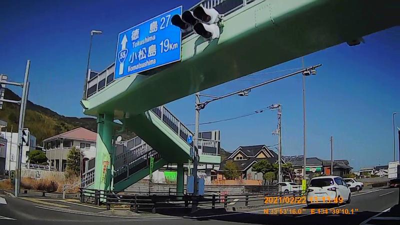 f:id:japan_route:20210704160619j:plain