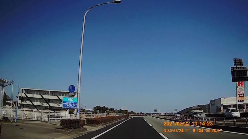 f:id:japan_route:20210704160624j:plain