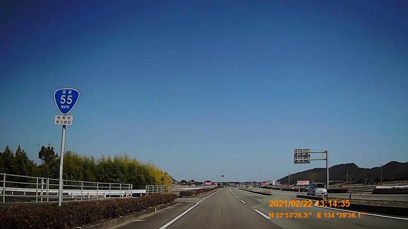 f:id:japan_route:20210704160629j:plain
