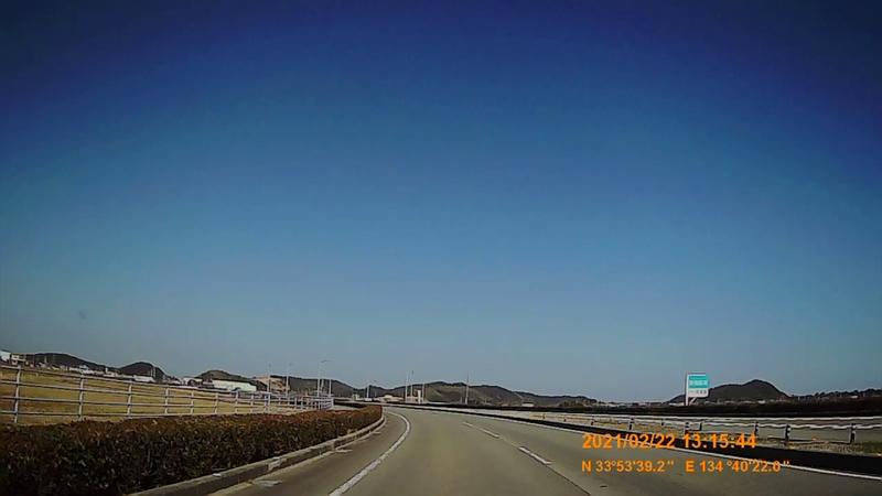 f:id:japan_route:20210704160634j:plain