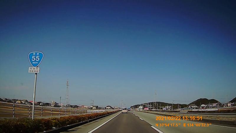 f:id:japan_route:20210704160644j:plain