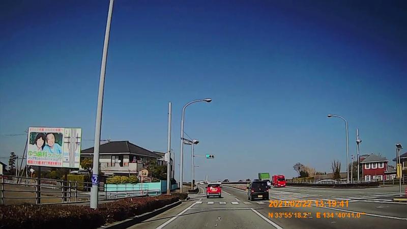 f:id:japan_route:20210704160649j:plain