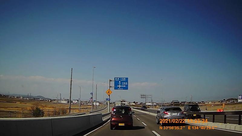 f:id:japan_route:20210704160723j:plain
