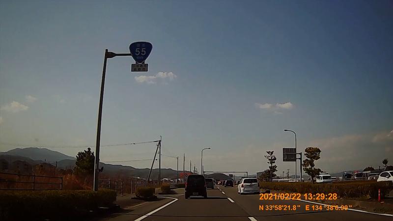 f:id:japan_route:20210704160807j:plain