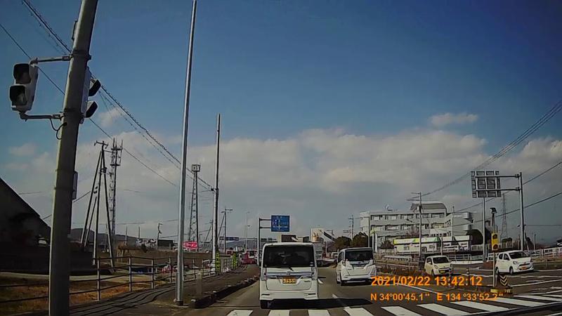 f:id:japan_route:20210704160839j:plain