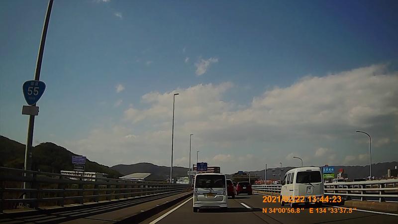 f:id:japan_route:20210704160851j:plain