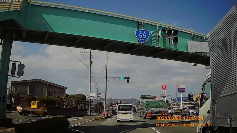 f:id:japan_route:20210704160906j:plain
