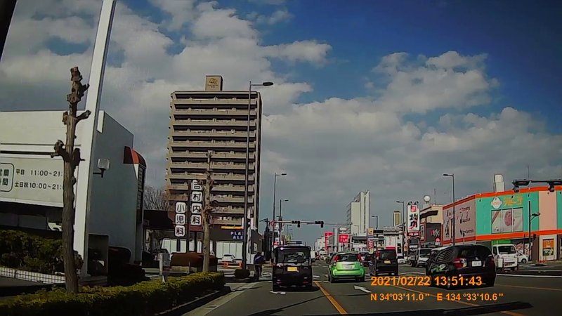 f:id:japan_route:20210704160945j:plain