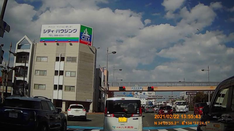 f:id:japan_route:20210704160950j:plain