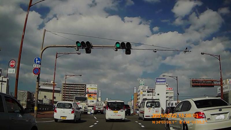 f:id:japan_route:20210704160955j:plain