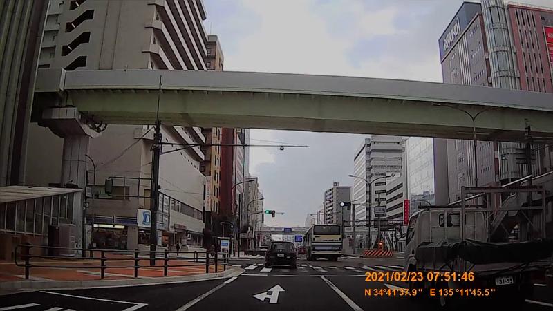 f:id:japan_route:20210706195426j:plain