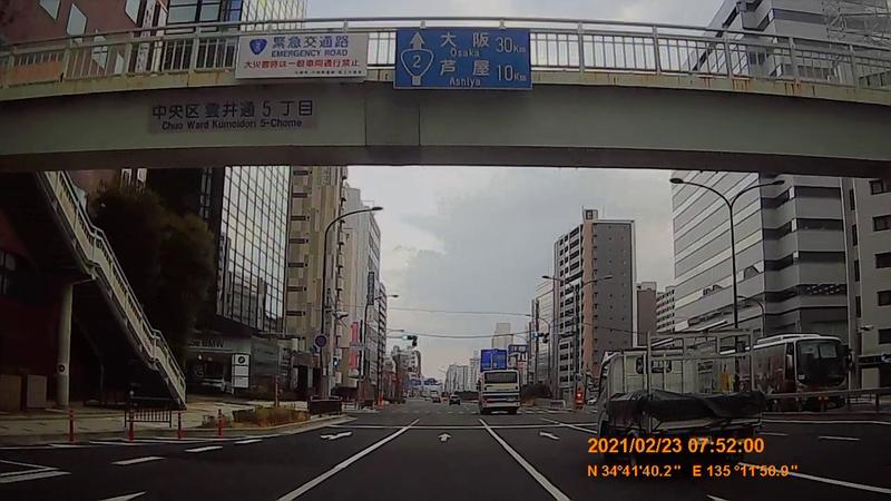 f:id:japan_route:20210706195432j:plain