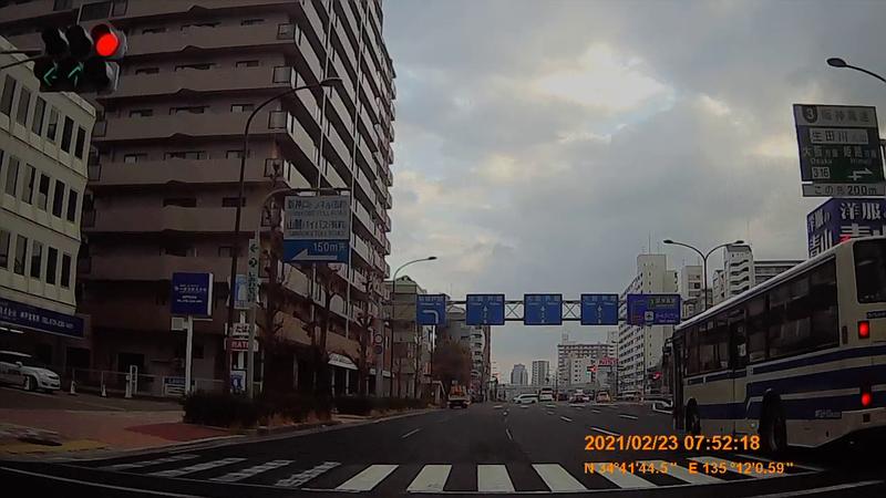 f:id:japan_route:20210706195438j:plain