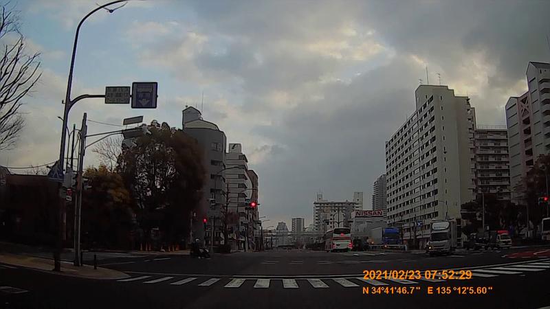 f:id:japan_route:20210706195450j:plain